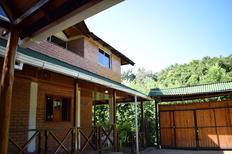 Rekreační dům 1734872 pro 9 osob v Minca