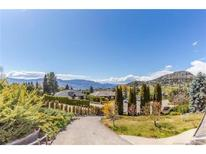 Kamer 1734876 voor 2 personen in West Kelowna