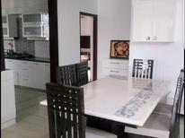 Appartamento 1734882 per 4 persone in Faridabad