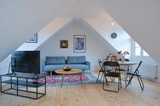 Holiday apartment 1734885 for 4 persons in Copenhagen