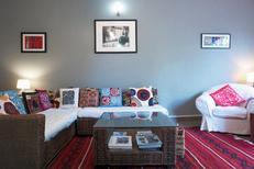 Appartamento 1734898 per 4 persone in Kampala
