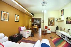 Camera 1734900 per 5 persone in Kampala