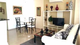 Apartamento 1734901 para 4 personas en Sosúa