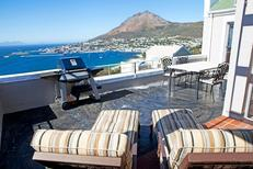 Holiday apartment 1734908 for 8 persons in Cape Town