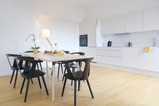 Holiday apartment 1734936 for 8 persons in Copenhagen