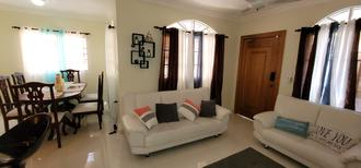 Holiday home 1734938 for 4 persons in Puerto Plata
