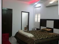 Holiday apartment 1734945 for 8 persons in Faridabad
