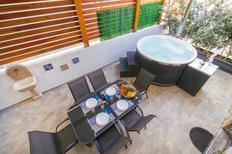 Vakantiehuis 1734955 voor 4 personen in Porto Palo
