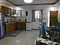 Holiday apartment 1734966 for 2 persons in Sosúa