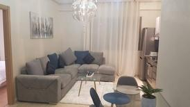 Holiday apartment 1735008 for 5 persons in Mohammédia