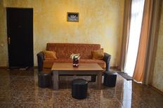 Holiday apartment 1735036 for 5 persons in Batumi
