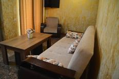 Holiday apartment 1735037 for 5 persons in Batumi