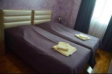 Holiday apartment 1735039 for 5 persons in Batumi