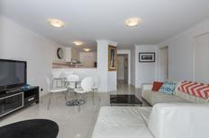 Holiday apartment 1735063 for 4 persons in Cottesloe