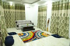 Holiday apartment 1735075 for 6 persons in Rishikesh