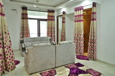 Holiday apartment 1735076 for 6 persons in Rishikesh