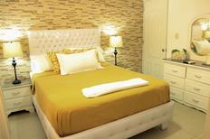 Appartement 1735094 voor 5 personen in Sosúa