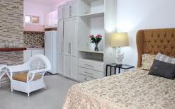 Apartamento 1735095 para 2 personas en Sosúa