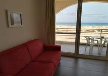 Holiday apartment 1735097 for 2 persons in Sal Rei