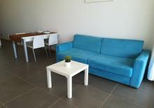 Holiday apartment 1735106 for 2 persons in Sal Rei
