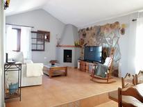 Maison de vacances 1735110 pour 4 personnes , Granadilla de Abona