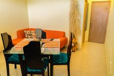 Holiday apartment 1735114 for 2 persons in Cartagena