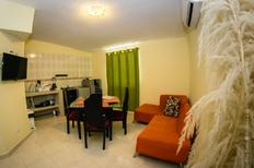Holiday apartment 1735116 for 3 persons in Cartagena