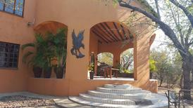 Holiday home 1735131 for 7 persons in Marloth Park, Kruger National Park