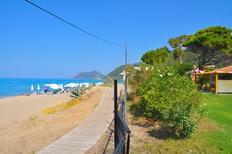 Holiday home 1735142 for 4 persons in Agios Gordios
