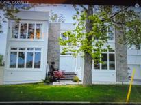 Holiday home 1735193 for 10 persons in Oakville