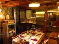 Ferienhaus 1735201 für 4 Personen in Viseu