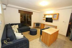 Holiday apartment 1735209 for 3 persons in Amman