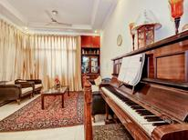 Mieszkanie wakacyjne 1735223 dla 4 osoby w Neu Delhi