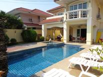 Holiday home 1735242 for 9 persons in Na Kluea