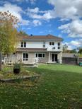 Holiday home 1735243 for 8 persons in Ottawa