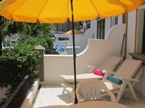 Appartement 1735251 voor 2 personen in La Playa de Mogan