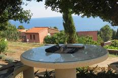 Holiday apartment 1735260 for 5 persons in Collioure
