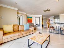 Holiday apartment 1735265 for 4 persons in Durban