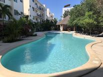 Appartement de vacances 1735268 pour 6 personnes , Playa del Carmen