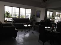 Appartement 1735273 voor 5 personen in Santo Domingo