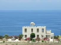 Casa de vacaciones 1735282 para 8 personas en Esentepe