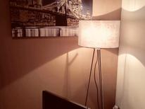 Holiday apartment 1735289 for 4 persons in Newcastle upon Tyne
