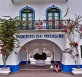 Appartement 1735314 voor 6 personen in La Playa de Mogan