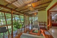 Rekreační dům 1735322 pro 4 osoby v Puerto Viejo de Talamanca