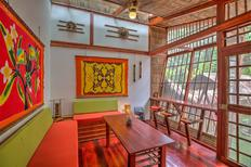 Holiday home 1735324 for 4 persons in Punta Uva