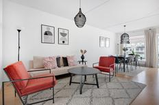 Holiday apartment 1735394 for 6 persons in Copenhagen