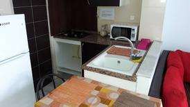 Appartement 1735401 voor 1 persoon in Tunis
