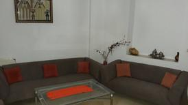 Holiday apartment 1735402 for 6 persons in Tunis