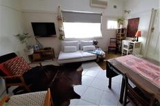 Holiday apartment 1735421 for 4 persons in Perth