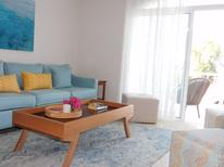 Holiday apartment 1735436 for 8 persons in Punta Cana